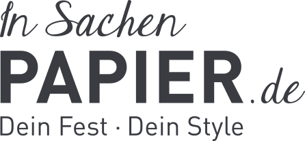 In Sachen Papier | Online-Shop für hochwertige Papeterie